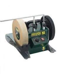 Nattco Tile Cutter Replacement Wheel by 120 Best Tools I Need Images On Pinterest Workshop Diy And Cars