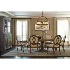 1513tp A R T Furniture St Germain Round Dining Table