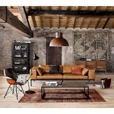 Advice Apartment Space Savers 50 Small Living Rooms With The