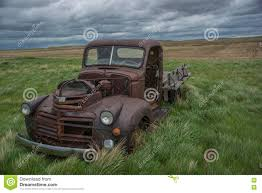 Old GMC Truck Editorial Stock Photo. Image Of Rusty, Grass - 80002243 Gmc Jim Carter Truck Parts Green Vintage Truck In Alley Way Quebec City Stock Photo Old Gmc Editorial Image Image Of Washington 414935 1955 370series Ctr36 Youtube Fileclassic Old 3071658040jpg Wikimedia Commons 2007 Sierra 2500hd Classic Overview Cargurus 1949 Chevygmc Pickup Brothers Trucks For Sale Amazing Wallpapers Mondo Macho Specialedition The 70s Kbillys Super Curbside Capsule 100 Series How To Tell Chevrolet Ck Wikipedia Trucks 1956 Gmc Front A Tribute Layne Dana