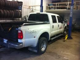 Racing Rig: 2008 Ford F350 DWR / Roadmaster 30' For Sale In ... Rk Asks What Could You Do With 12 Roadmaster Wagons Roadkill Joyus For America Tbr Truck Tire 225 Buy 225tbrfor 2 New Rm272 255 70 All Position Tires Ebay Cooper Launches New Long Haul Drive Tire Long Live Your Tires Part 1 Proper Specing For Containg Costs Cycle The Classic And Antique Bicycle Exchange Adds Sizes Rm272 Trailer Line Rvnet Open Roads Forum Campers 195 Replacement Competitors Revenue Employees Owler Company Celebrates 10 Years Of Commercial Business