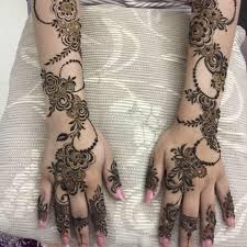 Henna Designs Creation - Home | Facebook Top 10 Diy Easy And Quick 2 Minute Henna Designs Mehndi Easy Mehendi Designs For Fingers Video Dailymotion How To Apply Henna Mehndi Step By Tutorial 35 Best Mahendi Images On Pinterest Bride And Creative To Make Design Top Floral Bel Designshow Easy Simple Mehndi Designs For Hands Matroj Youtube Hnatrendz In San Diego Trendy Fabulous Body Art Classes Home Facebook Simple Home Do A Tattoo Collections