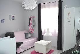 idées déco chambre bébé idee deco chambre bebe fille gris et idées de décoration