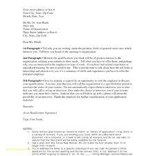Post Graduate Resume Sample 18 Resume For New Graduate Format
