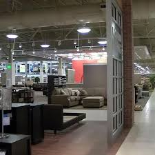 Nebraska Furniture In the Colony Unique Nebraska Furniture Mart