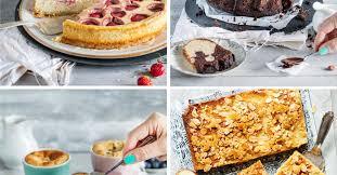 low carb kuchen die wirklich schmecken simply