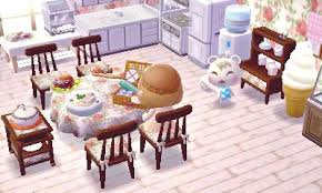 29 Best ACNL Rooms Images On Pinterest