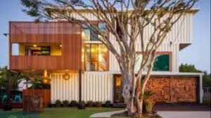 100 Shipping Container Cabins Australia Shipping Container House Grand Designs Australia Shipping Container House Grand Designs Australia