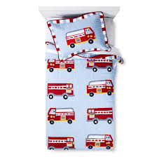 My World Cotton Fire Truck Quilt Set | House | Pinterest | Fire Trucks Kidkraft Fire Truck Toddler Bedding 77003 99 Redwhiteblue Baby Quilt Unavailable Launis Rag Firetruck Police Car And Ambulance Panel Amazoncom Carters 4 Piece Bed Set Dalmatian Fighter Crib Adorable Puppy Dalmatians Red White Blue At Artisans Folk Art Antiques Outsider Fireman Engines Trucks On Black Novelty Fabric Fat Boys Firefighter Dog 13 Pc Rescue Perfect Set For A Little Boys Room Kids Home Vintage Twin
