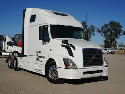 VOLVO TRUCKS FOR SALE IN PHOENIX-AZ Used Luxury Cars Trucks For Sale In Phoenix Az Classic Auto Serving As Your Peoria Chevrolet Vehicle Source Sands Service Utility Trucks For Sale In Phoenix Phoenixaz 2014 Lvo 670 Tandem Axle Sleeper 9412 Dodge Inspirational Ram Pickup 1500 For Buy A Car Truck Sedan Or Suv Area New Smart Fortwo Az