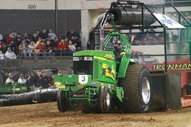 Fantasy Truck And Tractor Pulling Pick Em Contest For NFMS 2016 ... 31 Best Ntpa Tractor Pull Inc Images On Pinterest Pulling Sullivan Pulling Team Home Facebook Truck Platteville Dairy Days Img00518201752jpg Fantasy Open Stock 4x4 Trucks In Dubuque Ia Youtube Singer Sled Rental Llc Yahoo Image Search Results Badass Super Mod Img00516201752jpg Champions Tour List Reflections And Thoughts Miles Beyond 300 Competion Vehicles Empire Performance Eeering
