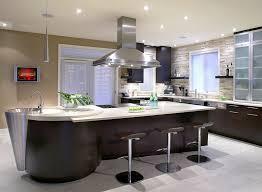 cuisine et salle de bain filters quartier design royalmount