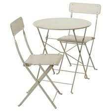 SALTHOLMEN Table And 2 Folding Chairs, Outdoor - Saltholmen Beige - IKEA Black Plastic Folding Chair Box Of 10 Chairs Sf2250ebk Https Extra Wide Alinum Lawn White Resin 131001 Foldingchairs4lesscom 5 Top Heavy Duty My Junior All Star Chairsplastic Tables Cosco 48 In Brown Banquet And Set Kestell Fniture Oak Wood Padded Reviews Wayfair Best Made Company Mallmanns Caravan Steel Blind Rivets For Buy Beach Gear Pinterest Chairs Wooden Makeover A Gathering Place Au Portable Stool Seat Outdoor Fishing