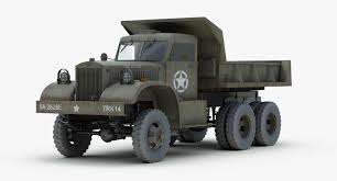 Diamond T Dump Truck 3d Model Pin By Ernest Williams On Wermacht Ww2 Motor Transport Dodge Military Vehicles Trucks File1941 Chevrolet Model 41e22 General Service Truck Of The Through World War Ii 251945 Our History Who We Are Bp 1937 1938 1939 Ford V8 Flathead Truck Panel Original Rare Find German Apc Vector Ww2 Series Stock 945023 Ww2 Us Army Tow Only Emerg Flickr 2ton 6x6 Wikipedia Henschel 33 Luftwaffe France 1940 Photos Items Vehicles Trucks Just A Car Guy Wow A 34 Husdon Terraplane Garage Made From Lego Wwii Wc52 Itructions Youtube