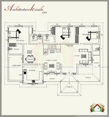 100 Modern Home Blueprints 46 Fresh Of Plans 2500 Sq Ft Pic