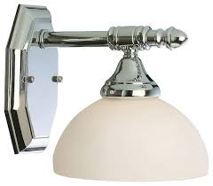 trans globe 2521 1 light wall sconce traditional wall sconces