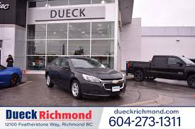 Richmond - Used Vehicles For Sale Richmond Chester Va Chevrolet Dealer Heritage Ford Car Models Lincoln Jack Burford In Ky Nicholasville Berea Lets Compare The Jeep Renegade Vs Escape Cars Of Kentucky New Used Trucks Sales Service Colorado Vehicles For Sale Amery Wi Chevy Minneapolis Northbrook Auto 40475 Central Ky Truck Trailer Dealership Apple Carplay A 2017 Cruze Lt Youtube