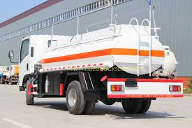 Isuzu 5000L NPR ELF Diesel Gaoline Refuel Tank Truck Oil Tank Truck ... High Efficiency 5000l Npr Refueling Truck Fuel Tankoil Tank Isuzu Elf Diesel Gaoline Refuel Tank Truck Oil Testimonials Of Satisfied And Equipment Fancing Clients New 3 Axles 48000 L Fuel Trucks For Sale From Cimc Vehicle Road Tanker Safety Design The Human Factor Saferack Equipment Inventory Vacuum Trucks Curry Supply Company Lube Oil Delivery Western Cascade Isuzu Fire Fuelwater Used Trucks For Sale China Dofeng Foton 6wheeler Light