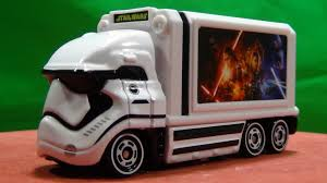 Star Wars Stormtrooper And Darth Vader Toy Trucks Are Weird ... Pink Dump Truck Walmartcom 1pc Mini Toy Trucks Firetruck Juguetes Fireman Sam Fire Green Toys Cstruction Gift Set Made Safe In The Usa Promotional High Detail Semi Stress With Custom Logo For China 2018 New Kids Large Plastic Tonka Wikipedia Amazoncom American 16 Assorted Colors Star Wars Stormtrooper And Darth Vader Are Weird Linfox Retail Range Pwrsce Of 3 Push Go Friction Powered Car Pretend Play Dodge Ram 1500 Pickup Red Jada Just 97015 1 Trucks Collection Toy Kids Youtube