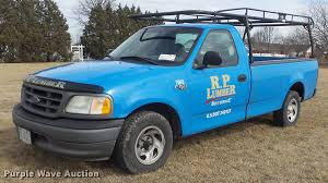 2003 Ford F150 XL Pickup Truck | Item DC7409 | SOLD! March 2... Get Truckin With A Used Chevy Colorado Pickup Chevrolet Of Naperville New And Silver Trucks For Sale In Champaign Illinois Il Near O Fallon Ford Dealer Mount Vernon Cars Gmc For Sale Carmax 2007 Toyota Tacoma Aurora 60506 The Car Store Lease Finance Specials Matteson Sparta Sierra 1500 Vehicles Dave Sinclair Chrysler Dodge Jeep Ram Galesburg Nissan Titan Near Niles Cheaper Plano Caforsalecom