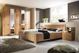 schlafzimmer massivholz sitara erle teilmassiv b71