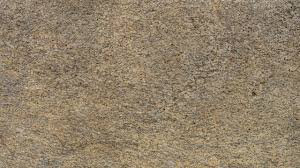 From The Quarries Of Sao Paolo Brazil And Named After A Martyr In Christian Church Santa Cecilia Is Among Most Popular Granites