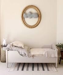 canap駸 poltron et sofa 63 best interior images on children nursery