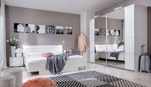 chambr kochi chambre à coucher moderne