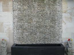 Sliced Pebble Tiles Uk by 10 Best Zen Paradise Wave Sliced Pebble Tiles Installations