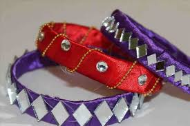 Este Rhtierraestecom Anu Art And Craft Ideas From Waste Material For Kids Crafts Best Out