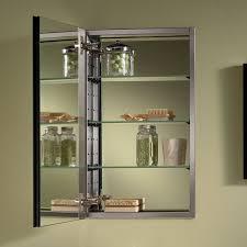 Kohler Verdera Recessed Medicine Cabinet by Kohler Recessed Medicine Cabinets With Kohler Verdera 40 In W X 30