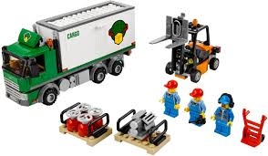 City | Cargo | Brickset: LEGO Set Guide And Database Custom Lego City Cargo Truck Lego Scale Vehicles City Ideas Product Ideas Cityscaled Amazoncom 3221 Toys Games Itructions Youtube City 60020 321 Pcs Ages 512 Sold Out New Sealed 60169 Terminal In Sealed Box York Gold Flatbed 60017 My Style Toy Building Set Buy Airport Cargo Terminal For Kids Cwjoost