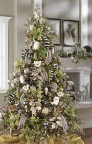 Walmart White Christmas Trees 2015 by 1089 Best Christmas Trees Ornaments Wreaths Images On Pinterest