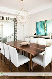 Live Edge Dining Table | Home Decor In 2019 | Dining Room Table ... Custom Ding Chairs Ervelabco Custom Ding Chair C1615 This Vintage Set Has A White Wash Thrghout And Hollywood Table Chairs Mortise Tenon Room Set With Fniture Home T30 Vintage Oak Enjoyable Design Covers Saloom Model 108 Upholstered Natural Straw Upholstery Best Decor With Fantastic Canadel Brings Richness Accent To Your Beneficial Gourmet Customizable Rectangular Leg