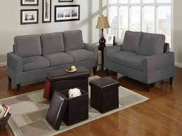 Bobs Furniture Leather Sofa And Loveseat by Living Room Bobs Furniture Sofa Bed Best Of 53 Off Black Leather