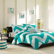 23 best bedding images on pinterest twin xl comforter bedroom