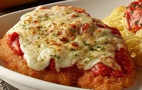 Create Your Own Tour of Italy at Olive Garden Restaurants