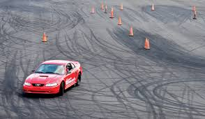 Original Stunt Driving School | Best Stunt Driving School Cdl Traing Programs At United States Truck Driving School Rally Ready Clement Academy Classes How To Become A Driver 13 Steps With Pictures Wikihow Benefits And Drivers Drive Jb Hunt Jr Schugel Student Free Pre Trip Checklist Pre Trip Inspection Sheet Date Minneapolis Food Trucks Fight It Out For Prime Parking It Can Get Resume Samples Lexusdarkride Permit Class Dock Program Holland Trucking High Performance Driving School Buyers Guide List Of Hpde