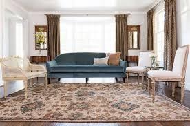 25 teppiche die die show stehlen teppichboden teppich