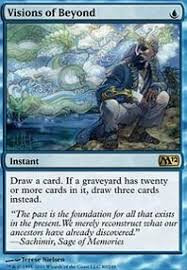 deck mtg modern sideboard rock n mill and a list of all mtg s mill cards