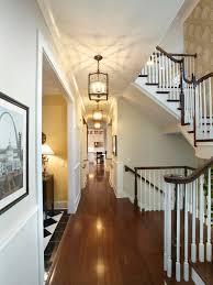 stairwell pendant lights tequestadrum