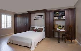 Bedroom Sets With Storage by Bedroom Furniture With Storage Bedroom Storage Cabinets And