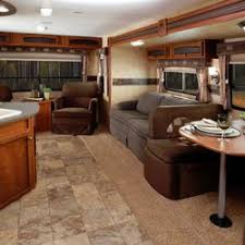 Rv Furniture Center Rv U0026 by Active Rv Upholstery Center 16 Photos Auto Upholstery 3351 S