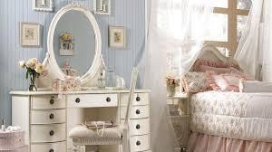 Vanity Mirror Dresser Set by Bedroom Furniture Sets Vanity Mirror Drawer Storage Modern