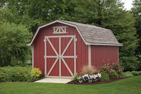 Storage Barn Rentals - Cover Up Building Systems - Martinsburg, Oh The Barn Offers Ticket Sales To Local Family Stricken With Tragedy I Believe This Is An Old Urch Outside Of Zanesville Ohio Old Commercial Property Buildings For Sale In Oh Barnzanesville Top Tips Before You Go Photos Lowes Bargain Fniture Llc Home Facebook Big Brothers Sisters Bowl For Kids Sake Sheds Walmartcom Auction Barns Adapt Chaing Markets Farm And Dairy Food Network Film At Toms Ice Cream Wednesday Listing 3045 Adamsville Rd Mls 3955286 Y 974 Best Images On Pinterest Buckeyes Football Columbus Rocky Fork Creek Desnation Steakhouse Gahanna