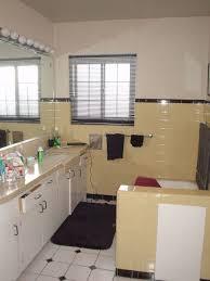 Home Depot Bathroom Remodel Ideas by Bathrooms Design Rebath Costs Lowes Bathtubs And Showers Bathtub