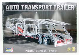 This Auto Transport Trailer Truck Model Kit Is Part Of The Made By ... Revell Of Germany Kenworth Dump Truck Plastic Model Kit Buy Online Italeri Peterbilt 377 Ae 740 124 Big Rig Soviet Sixwheel Army 100 New Molds Icm Holding Meng Cs001 Ford F350 Super Duty Crew Cab Trucks 3dartpol Blog Convoy Mack Plastic Cheap Kits Find Dm600 Tractor 125 Mpc 859 Shore Line Amazoncom Aeromax Toys Games 07412 359 From Kh Monogram Tom Daniels Garbage Scale Custom Semi Best Resource