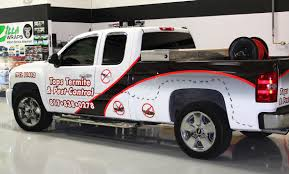 Pest Control Truck Wraps - Zilla Wraps Commercial Truck Wraps At The Vehicle Wrapping Centre Ford F150 Wrap Design By Essellegi 50 Best Car Van Examples Baker Graphics Custom Michigan Sign Shop Truck Wraps Kits Wake J Gas Service Ohio Akron Oh Canton Cleveland Ohyoungstown