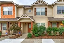 One Bedroom Apartments In Murfreesboro Tn by Murfreesboro Tn
