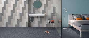 Tile Installer Jobs Nyc by Home Nemo Tile U0026 Stone
